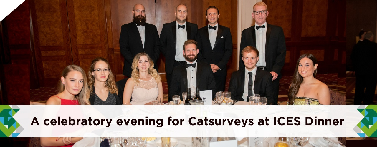 A-celebratory-evening-for-Catsurveys-ICES-Awards-2018