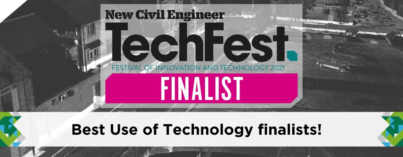 Catsurveys-Blog-2021-NCE-Best-Use-of-Technology-finalists