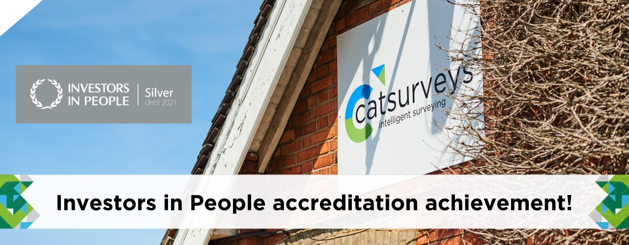 Catsurveys-Ltd-Blog-Catsurveys-Investors-In-People-Silver-Accreditation-2018