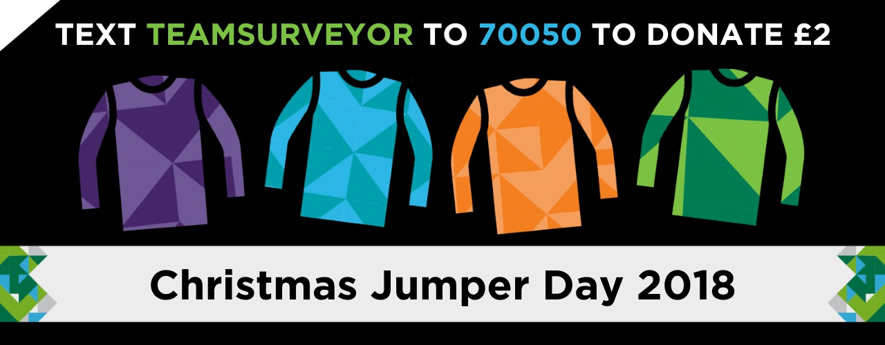 Catsurveys-Ltd-Blog-Christmas-Jumper-Day-2018