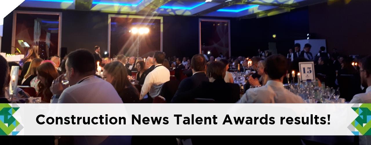 Catsurveys-Ltd-Blog-Construction-News-Talent-Awards-2018