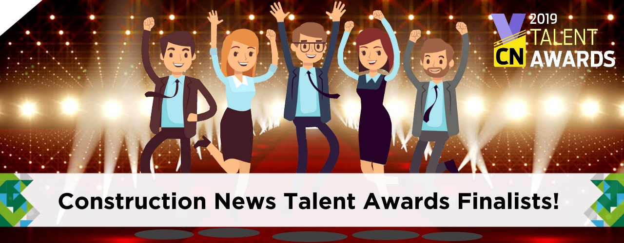 Catsurveys-Ltd-Blog-Construction-News-Talent-Awards-Finalists-2019