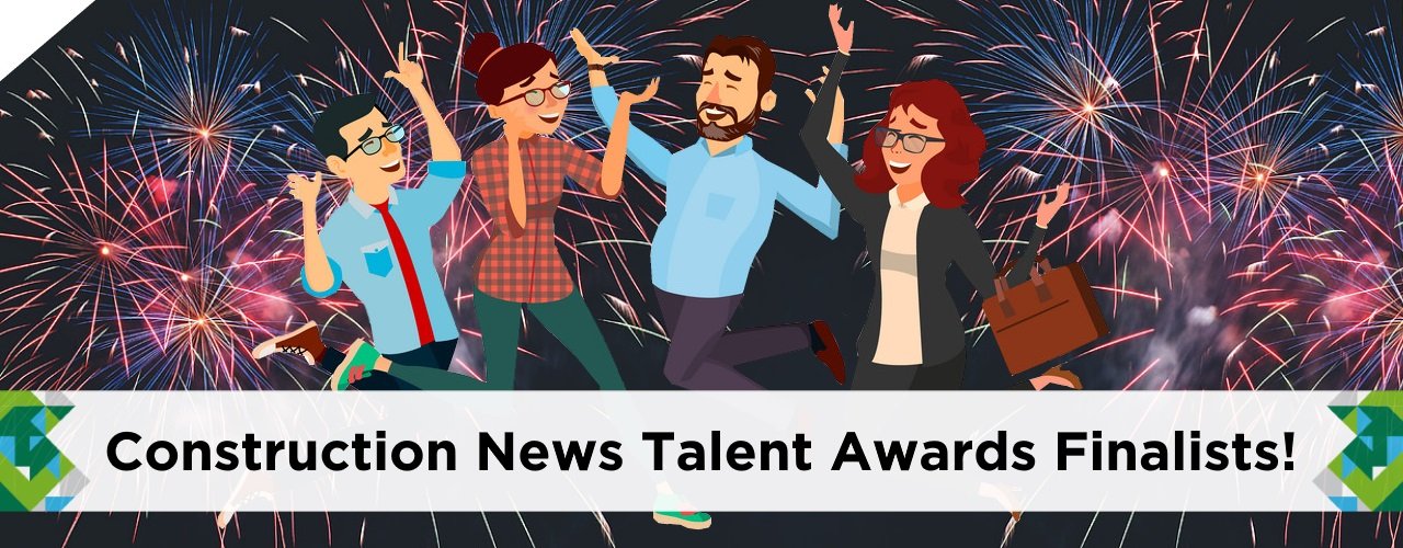Catsurveys-Ltd-Blog-Construction-news-Talent-Awards-Finalists-2018