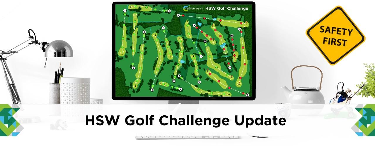 Catsurveys-Ltd-Blog-HSW-Golf-Challenge-Update