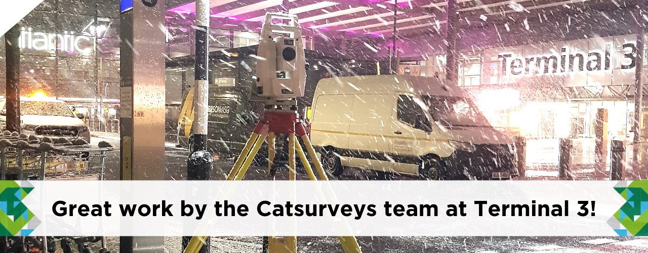 Catsurveys-Ltd-Blog-Heathrow-Safety-Awards-Callum-Kinga-Terminal-3