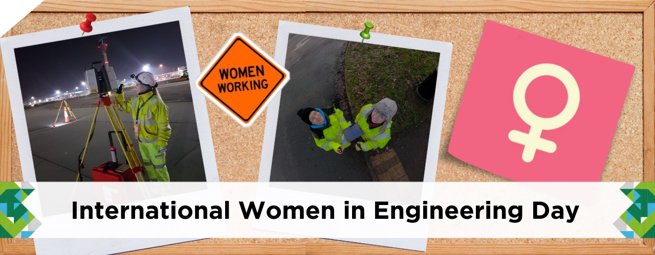 Catsurveys-Ltd-Blog-International-Women-in-Engineering-Day-2019