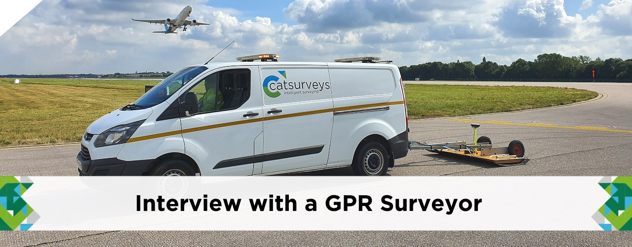 Catsurveys-Ltd-Blog-Interview-with-a-GPR-Surveyor