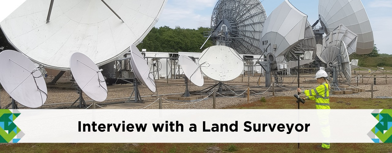 Catsurveys-Ltd-Blog-Interview-with-a-Land-Surveyor
