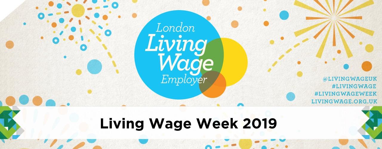 Catsurveys-Ltd-Blog-Living-Wage-Week-2019