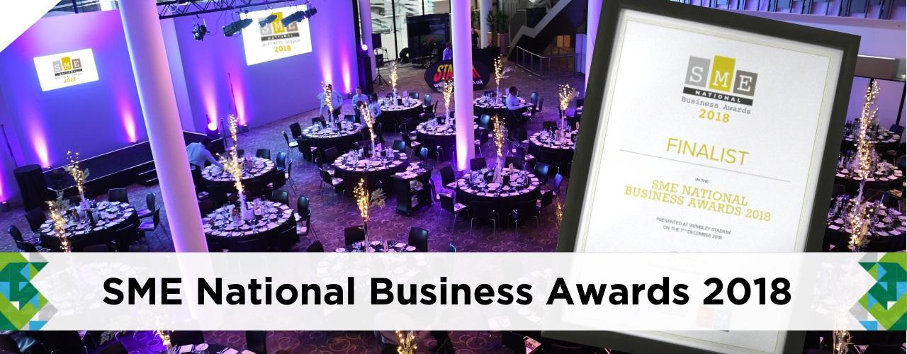 Catsurveys-Ltd-Blog-SME-National-Business-Awards-Finalists-2018-Employer-of-the-Year
