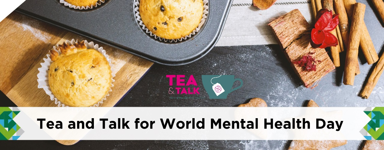 World-Mental-Health-Day-2019-Tea-and-Talk