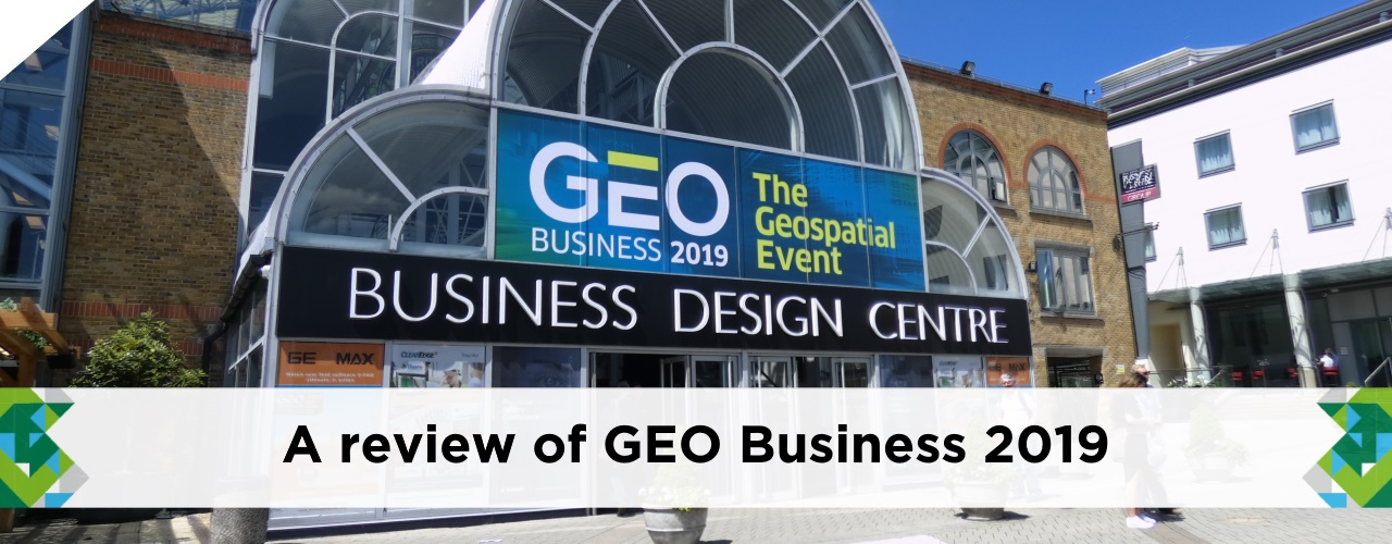 Catsurveys-Ltd-Blog-a-review-of-GEO-Business-2019-entrance