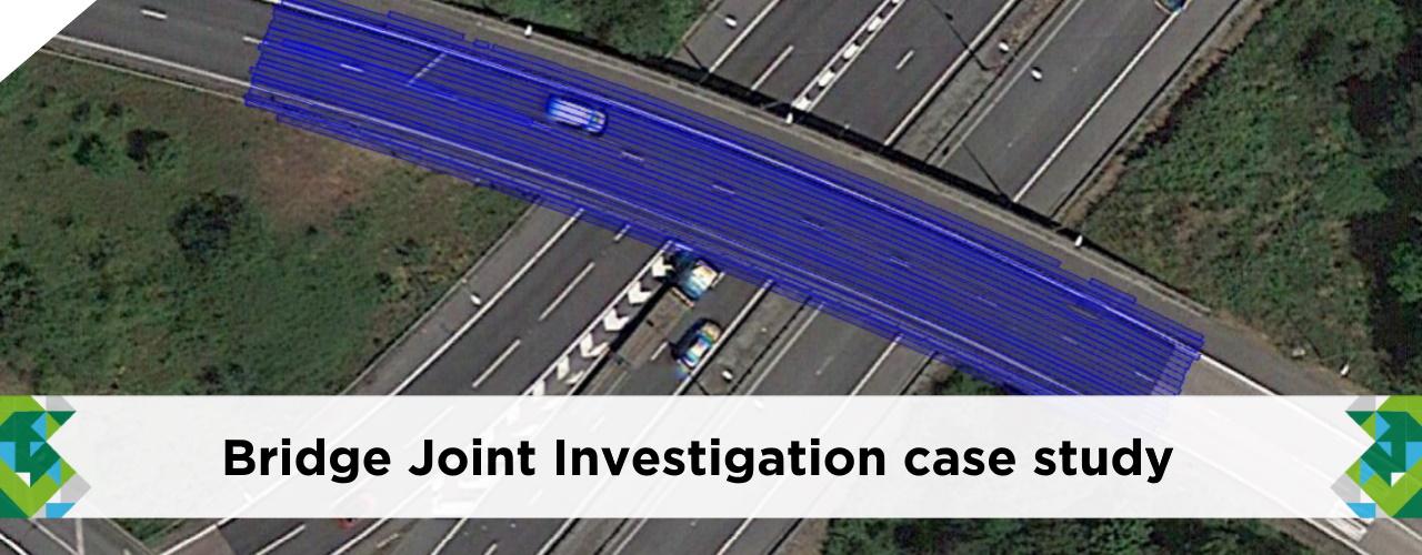 Catsurveys-Ltd-Bridge-Joint-Investigation-Data-GPR