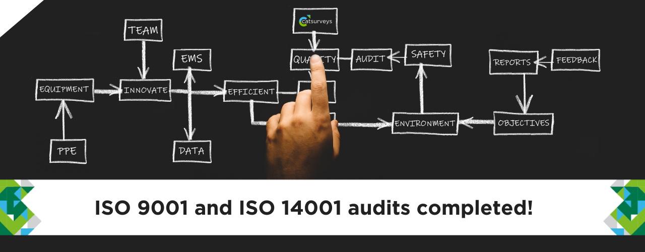 Catsurveys-Ltd-ISO-9001-ISO-14001-audits-2020
