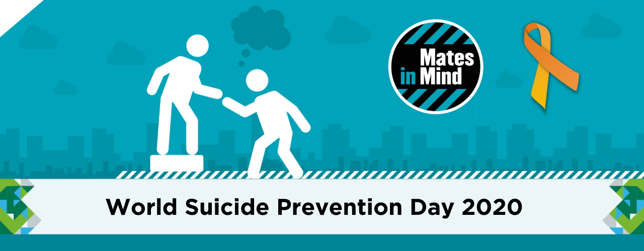 Catsurveys-Ltd-World-Suicide-Prevention-Day-2020