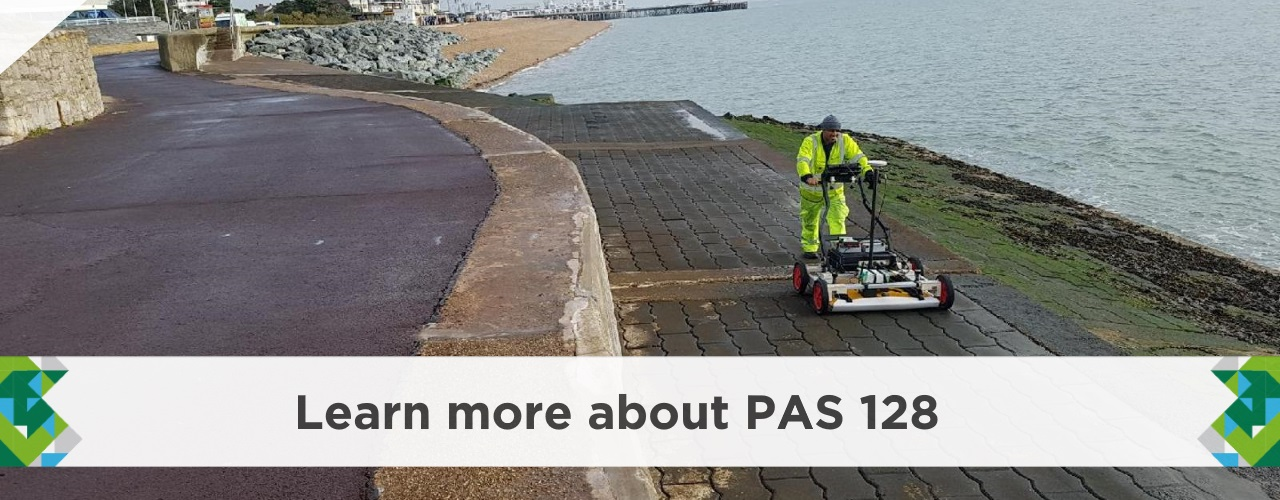 Catsurveys-What-Is-PAS128-MGPR-GPR
