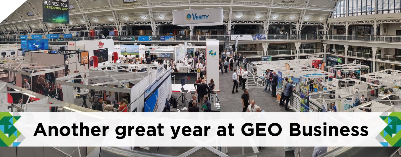 Catsurveys-another-great-year-at-GEO-Business-2018-London