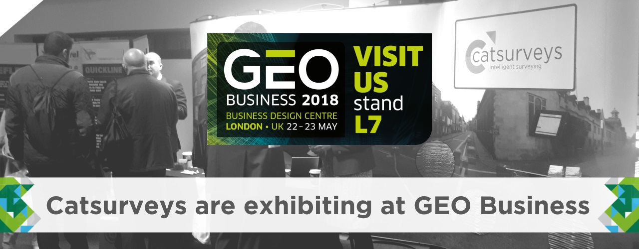 Catsurveys-exhibit-at-GEO-Business-2018-London