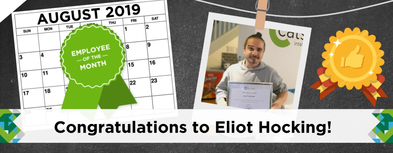 Employee-of-the-Month-August-2019-Eliot-Hocking