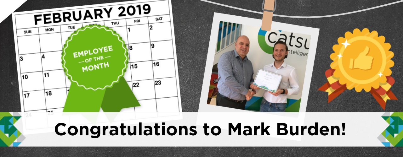 Employee-of-the-Month-February-2019-Mark-Burden