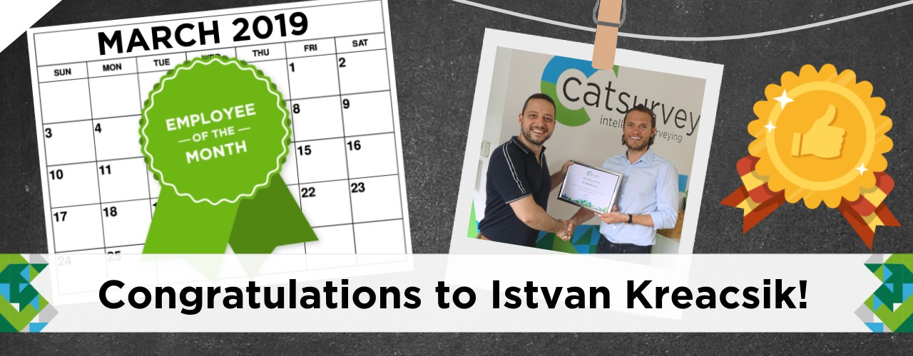 Employee-of-the-Month-March-2019-Istvan-Kreacsik