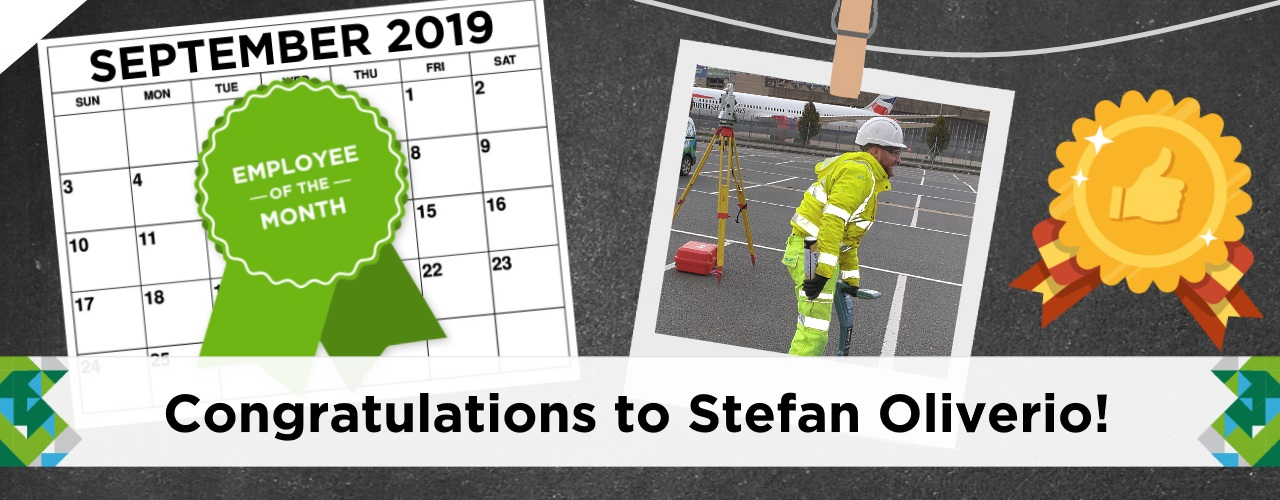 Employee-of-the-Month-September-2019-Stefan-Oliverio