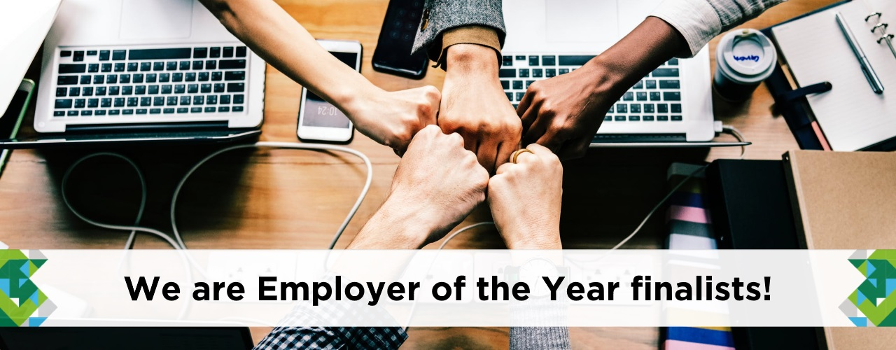 Employer-of-the-Year-finalist-SME-National-Business-Awards-2018
