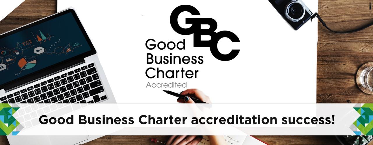 Good-Business-Charter-Accreditation-Catsurveys-Blog