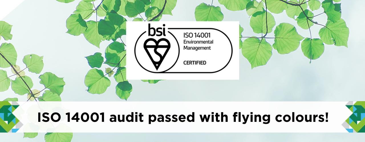 ISO-14001-Audit-Success-Blog-Post