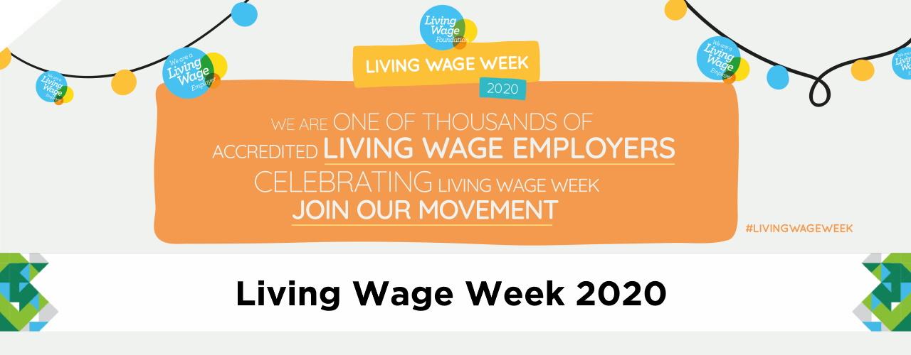 Living-Wage-Week-2020-Catsurveys-Ltd-Blog