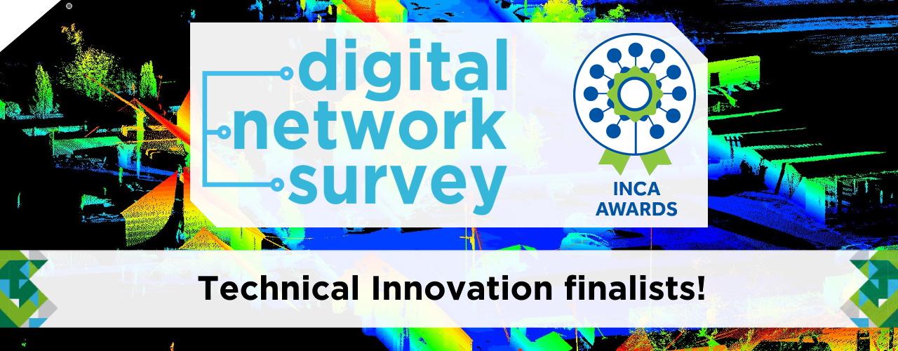 Technical-Innovation-INCA-Awards-Finalists