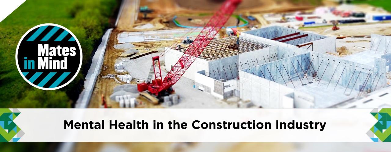 WMHD-2020-Catsurveys-blog-mental-health-construction