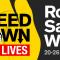 Catsurveys-Road-Safety-Week-Blog-Post-Header-2017