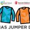 Christmas-Jumper-Day-Catsurveys-2017-Blog